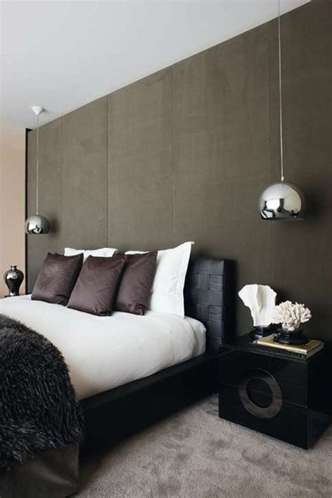 how to choose a pendant light for your bedroom room