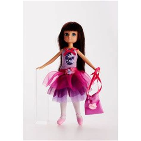 lottie doll cat lottie doll collection from arklu time to play toys