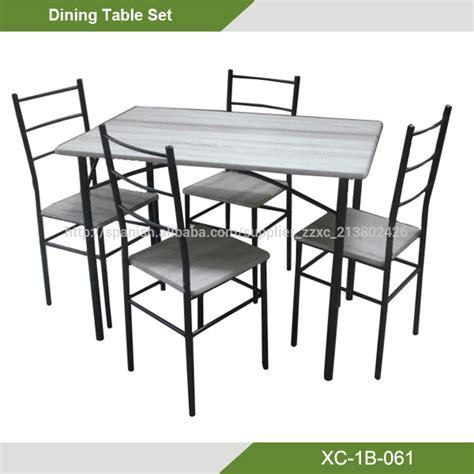 oferta conjunto mesa y sillas comedor oferta barato conjunto de mesa de comedor con 4 sillas