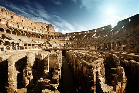 wann wurde das kolosseum erbaut kolosseum in rom sehensw 252 rdigkeiten