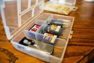 Homemade Guitar Cabinet Sd Card Storage Self Sufficiency