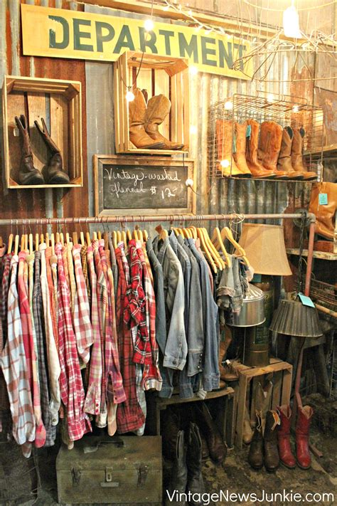 the little store of home decor vintage rustic country farmhouse your funky junk a