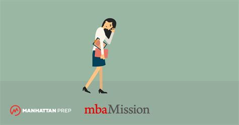 Manhattan College Mba Admissions by Gmat Strategies And News Manhattan Prep