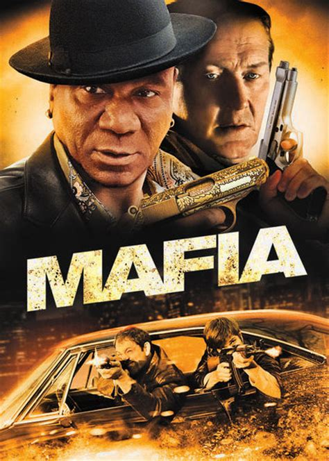film gangster netflix is mafia available to watch on netflix in america