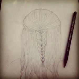 Bed Head Hair 25 Beste Idee 235 N Over Haar Tekenen Op Pinterest