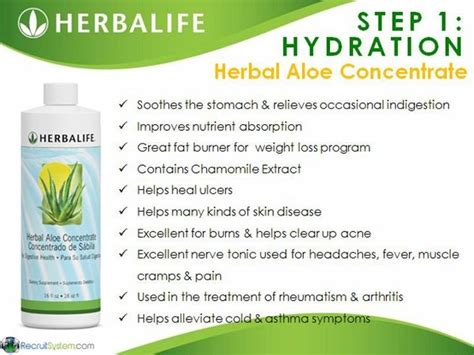 Herbalifeherbalshake 3 Berry 1 Cell U Loss 1 Ppp 5 10kg diet advanced program herbalife advance program