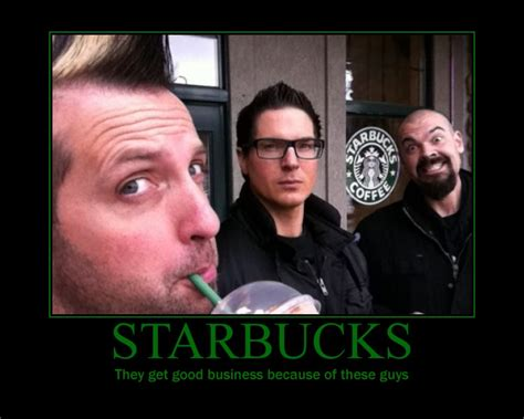 Ghost Adventures Meme - ghost adventures meme www imgkid com the image kid has it