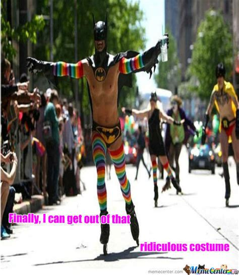Gay Parade Meme - pride memes best collection of funny pride pictures