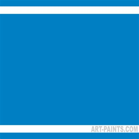 royal blue graffiti spray paints aerosol decorative paints 1710 royal blue paint graffiti