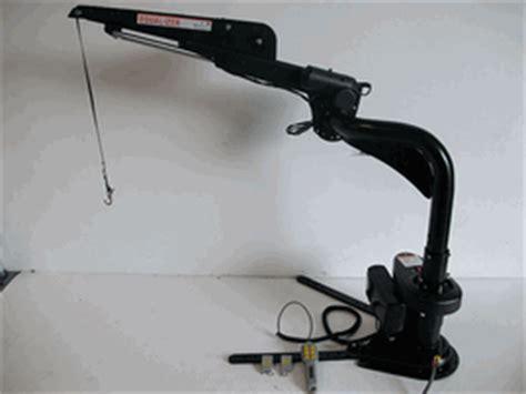 harmar vehicle wiring harness harmar get free image