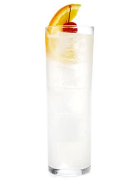 tom collins ingredients tom collins recipe tom collins london dry gin and