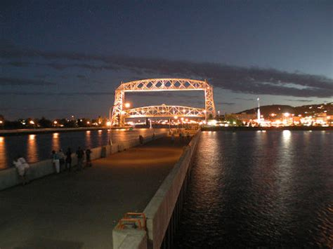 boat tours duluth mn duluth minnesota travel guide at wikivoyage