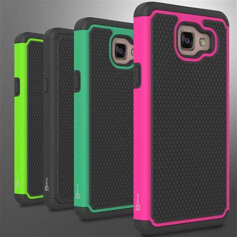 Anti Clear A5 2016 Ringke Samsung A510 Cover Original for samsung galaxy a5 2016 a510 tough protective hybrid phone cover ebay