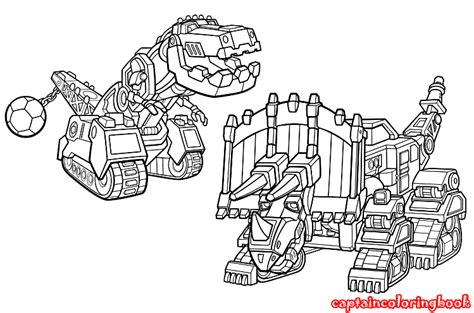 dinotrux coloring page dinotrux coloring pages printable coloring page