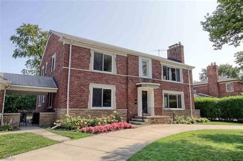 Detroit Michigan Search Apartments Houses For Rent In Detroit Mi 150 Listings Doorsteps