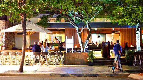 top bars in brisbane bars brisbane best cocktail and laneway bars brisbane