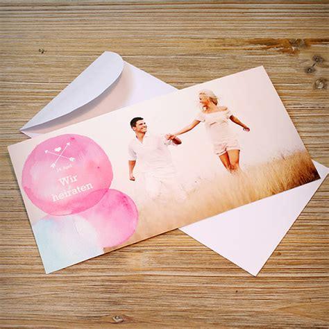 Kreative Hochzeitseinladungen by Kreative Hochzeitseinladungen Papershaker