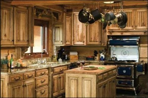 country cabinets for kitchen country kitchen design photos