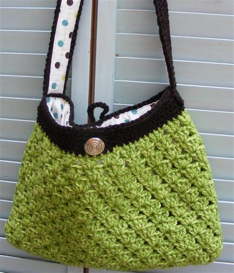 free crochet patterns bags totes purses 50 diy crochet purse tote bag patterns diy to make