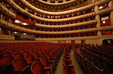 winspear opera house dress code オペラ 魔笛 オペラ座 ウィーン国立歌劇場 images frompo
