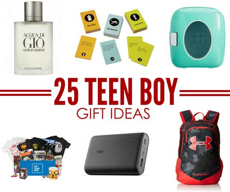 ideas for boys gifts 25 boy gift ideas for or birthday