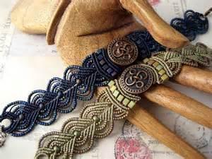 Macrame Celtic Knots - knot just macrame macrame