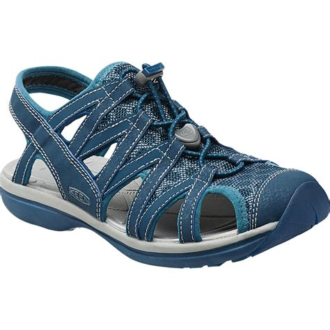 Sandals For by Keen S Sandals