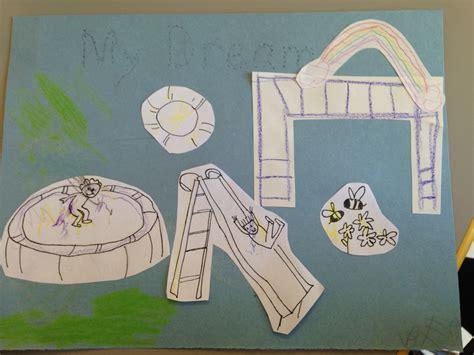 design a dream playground my dream playground inspires preschoolers to imagine