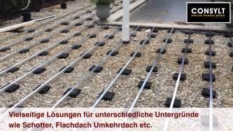 terrasse bauen unterbau holzterrasse selber bauen unterkonstruktion verlegen und