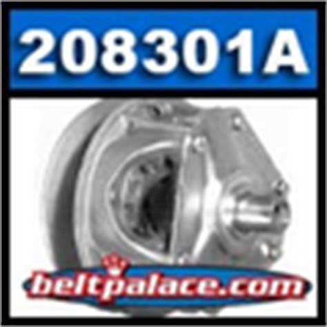 pulley pendek secondary xeon 44d yamaha comet industries centrifugal clutches and parts comet