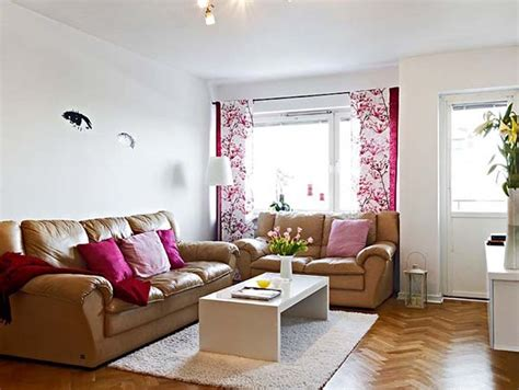 lovely ideas simple living room decorating full size