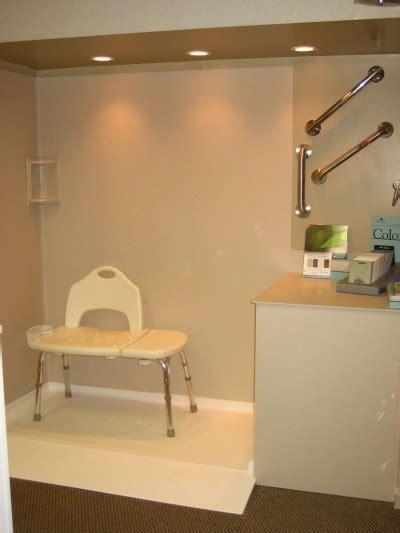 Portland Oregon Plumbing Supply by 26 New Bathroom Fixtures Portland Oregon Eyagci