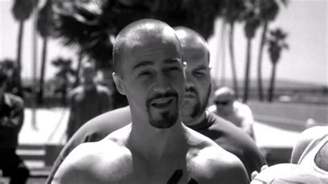 American History X 31 american history x 1998 trapword