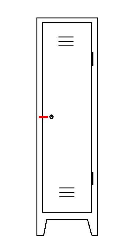armadietti con chiave armadietti con chiusura chiave armadi e piani organigator