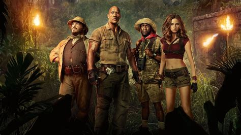 jumanji online film nézés jumanji welcome to the jungle 2017 directed by jake