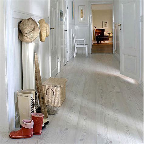 engineered hardwood pergo engineered hardwood flooring