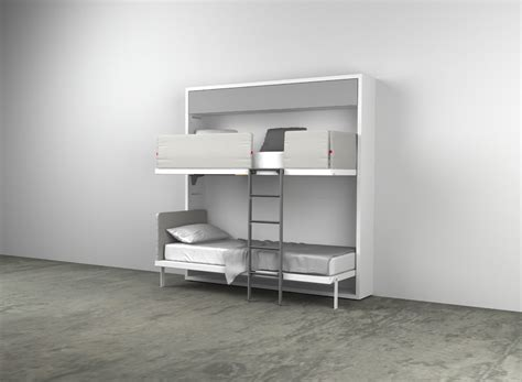 intelligent furniture resource funiture italy rethinking space have a look at an impressive range of