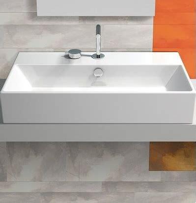 inova mobili bagno inova mobili bagno amazing with inova mobili bagno cool