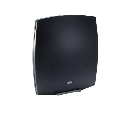terk fm fm passive indoor stereo antenna walmartcom