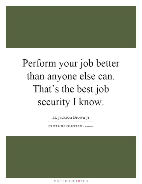 better perform performance quotes sayings performance picture quotes