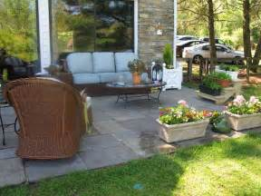 accessories small patio decorating ideas photos patio