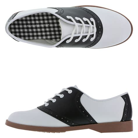 saddle oxford shoes womens predictions womens saddle oxford payless shoes