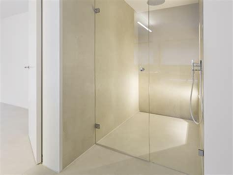 dusche wandverkleidung kunststoff dusche wandverkleidung kunststoff xo52 hitoiro