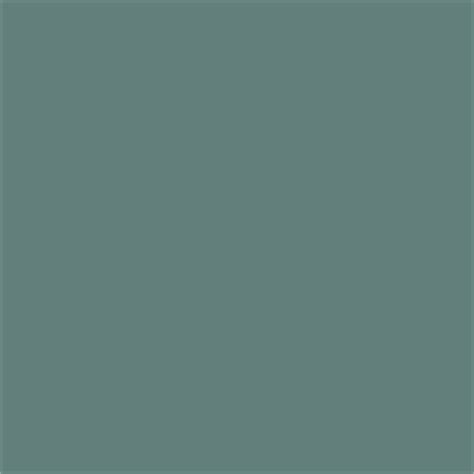 21 best images about redbank bedrooms on paint colors teal and behr premium plus