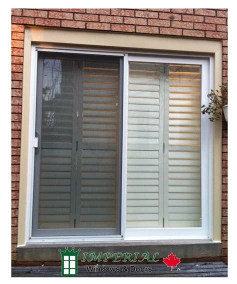 Standard Patio Doors Standard Patio Doors Standard Patio Door View Patio Door Product Details From Zhejiang Guangan