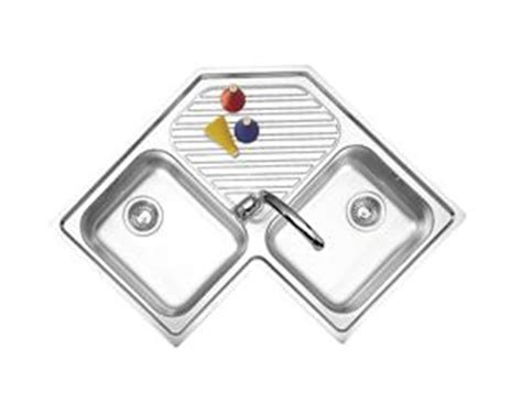 Caisson Cuisine 621 by Evier D Angle Inox