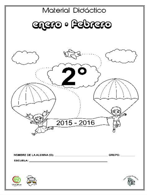 planeaciones de primaria 2015 2016 de rosa mejor rosa maria curiel planeaciones 2016 planeaciones tercer