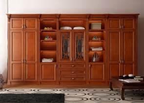 Cheap Wooden Wardrobes Cheap Wardrobes Closet Modern Furniture For Bedroom
