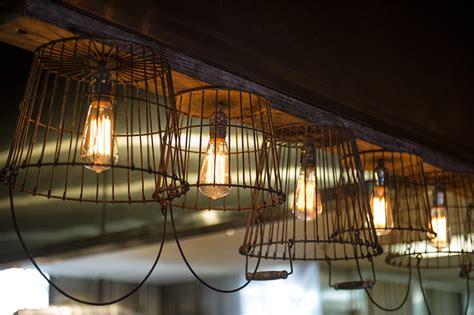 antique light fixtures ideas antique light fixtures