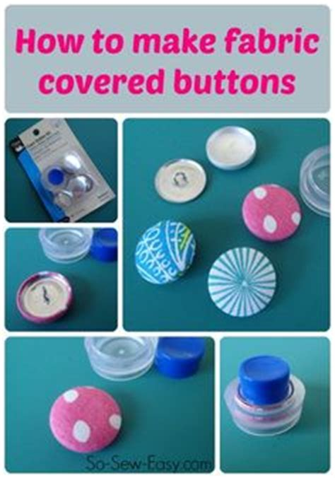 how to cover buttons with upholstery fabric 1000 ideas about fabric covered furniture on pinterest